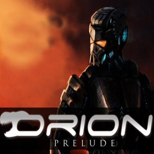 Orion Prelude Key Kaufen Preisvergleich