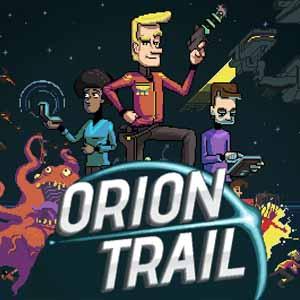 Orion Trail Key Kaufen Preisvergleich