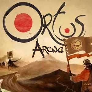 Ortus Arena Key Kaufen Preisvergleich