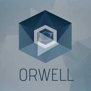 Orwell Key Kaufen Preisvergleich