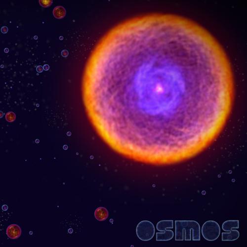 Osmos Key Kaufen Preisvergleich