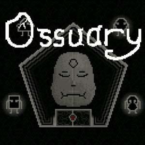 Ossuary Key Kaufen Preisvergleich