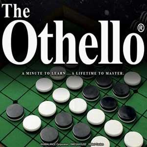 Othello Key Kaufen Preisvergleich