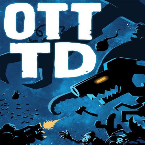 OTTTD Key Kaufen Preisvergleich