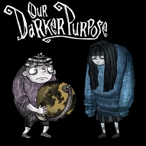 Our Darker Purpose Key Kaufen Preisvergleich