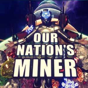 Our Nations Miner Key Kaufen Preisvergleich
