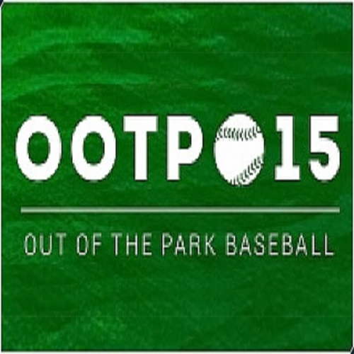 Out of the Park Baseball 15 Key Kaufen Preisvergleich