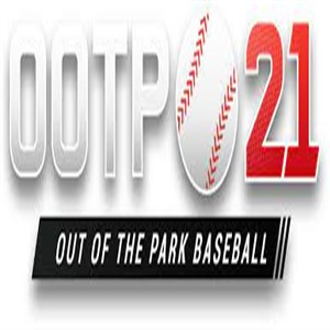 Out of the Park Baseball 22 Key Kaufen Preisvergleich