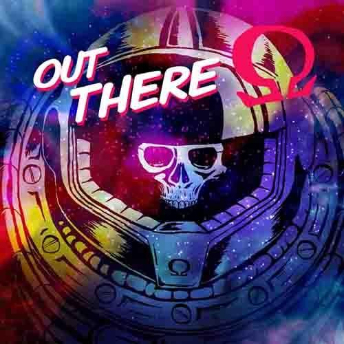 Out There Ω Edition Key Kaufen Preisvergleich
