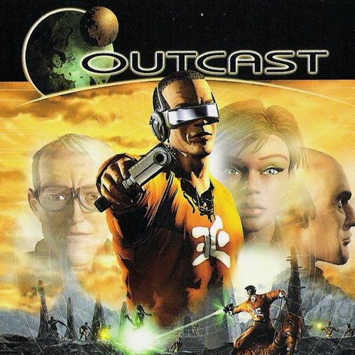 Outcast 1.1 Key Kaufen Preisvergleich