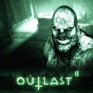 Outlast 2 PS4 Code Kaufen Preisvergleich