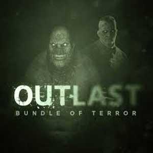 Kaufe Outlast Bundle of Terror Xbox One Preisvergleich