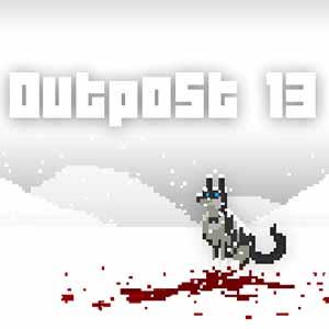 Outpost 13 Key Kaufen Preisvergleich