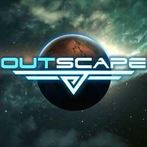 Outscape