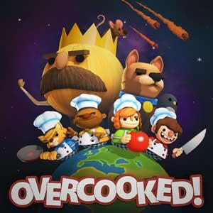 Overcooked Xbox One Code Kaufen Preisvergleich