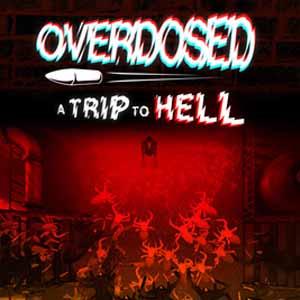 Overdosed A Trip To Hell Key Kaufen Preisvergleich