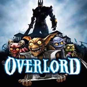 Overlord 2 Xbox 360 Code Kaufen Preisvergleich