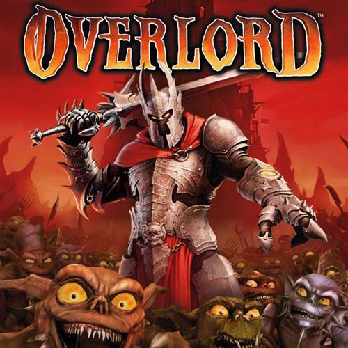Overlord Xbox 360 Code Kaufen Preisvergleich