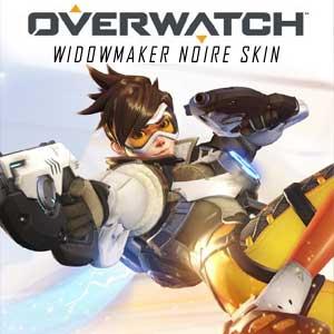 Overwatch Widowmaker Noire Skin Key Kaufen Preisvergleich