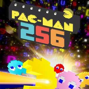 Pac Man 256 Key Kaufen Preisvergleich