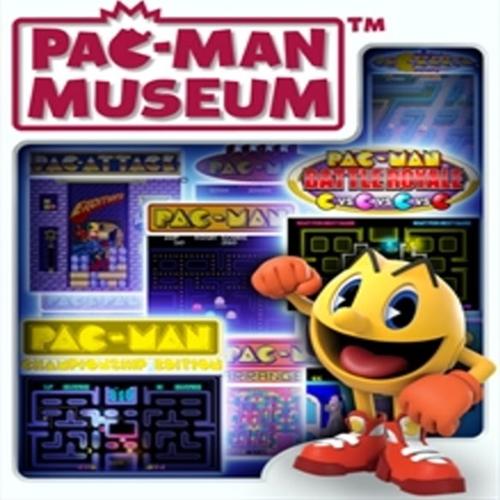 Pac Man Museum Key Kaufen Preisvergleich