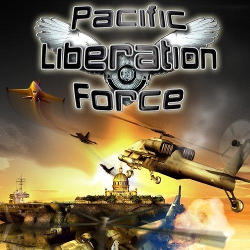 Pacific Liberation Force Key Kaufen Preisvergleich