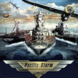 Pacific Storm Key Kaufen Preisvergleich