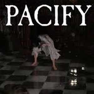 Pacify Key kaufen Preisvergleich