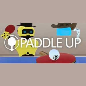 Paddle Up Key Kaufen Preisvergleich