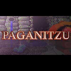 Paganitzu Key Kaufen Preisvergleich