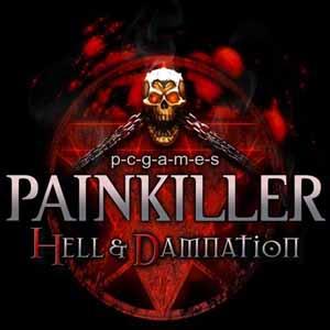 Painkiller Hell & Damnation Xbox 360 Code Kaufen Preisvergleich