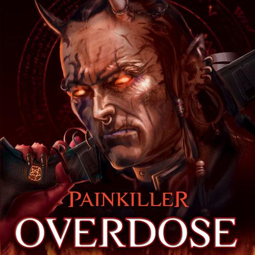 Painkiller Overdose Key Kaufen Preisvergleich