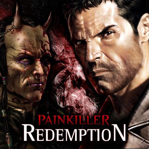 Painkiller Redemption Key Kaufen Preisvergleich