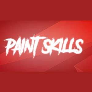 Paint Skills Key kaufen Preisvergleich