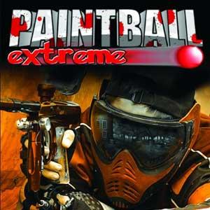 Paintball eXtreme Key Kaufen Preisvergleich