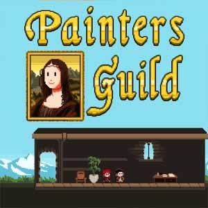 Painters Guild Key Kaufen Preisvergleich