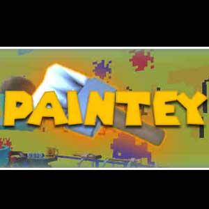 Paintey Key Kaufen Preisvergleich