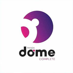 Panda Dome Complete CD Key kaufen Preisvergleich