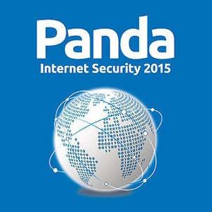 Panda Internet Security 2015 1 Jahr Key Kaufen Preisvergleich