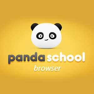 Panda School Browser Key Kaufen Preisvergleich