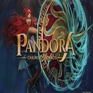 Pandora Chains Of Chaos Key kaufen Preisvergleich