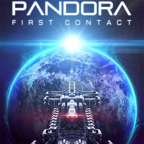 Pandora First Contact Key Kaufen Preisvergleich