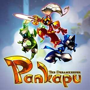 Pankapu Episode 1 Key Kaufen Preisvergleich