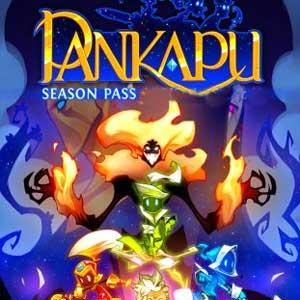 Pankapu Season Pass Key Kaufen Preisvergleich
