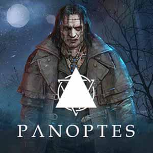 PANOPTES Key Kaufen Preisvergleich