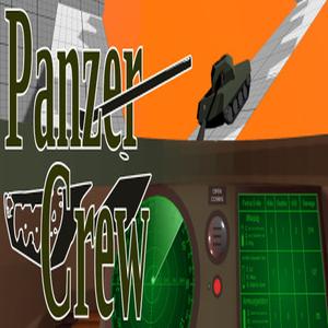 Panzer Crew VR