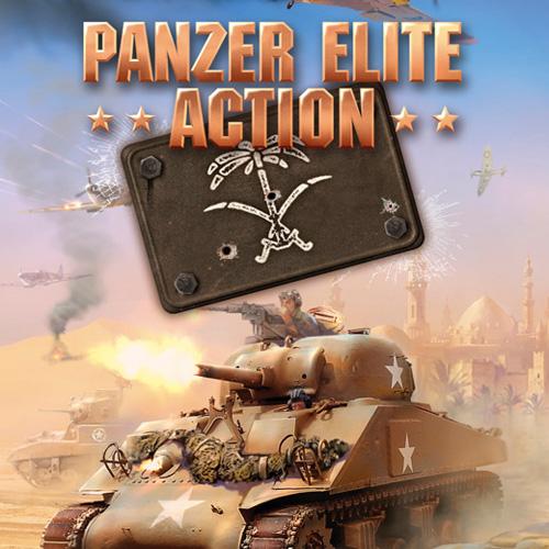 Panzer Elite Action Key Kaufen Preisvergleich