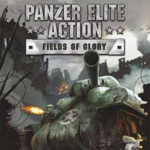 Panzer Elite Action Fields of Glory Key Kaufen Preisvergleich