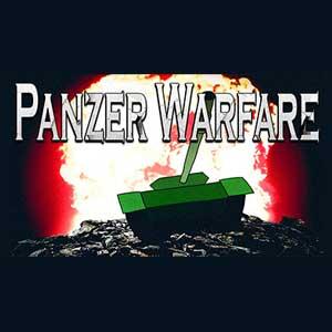 Panzer Warfare Key Kaufen Preisvergleich