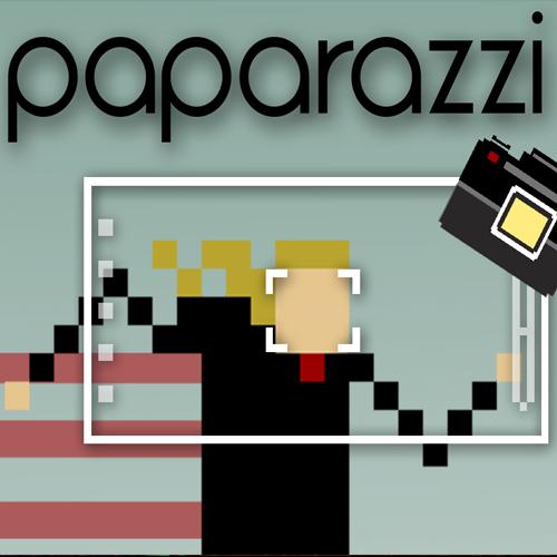Paparazzi Key Kaufen Preisvergleich